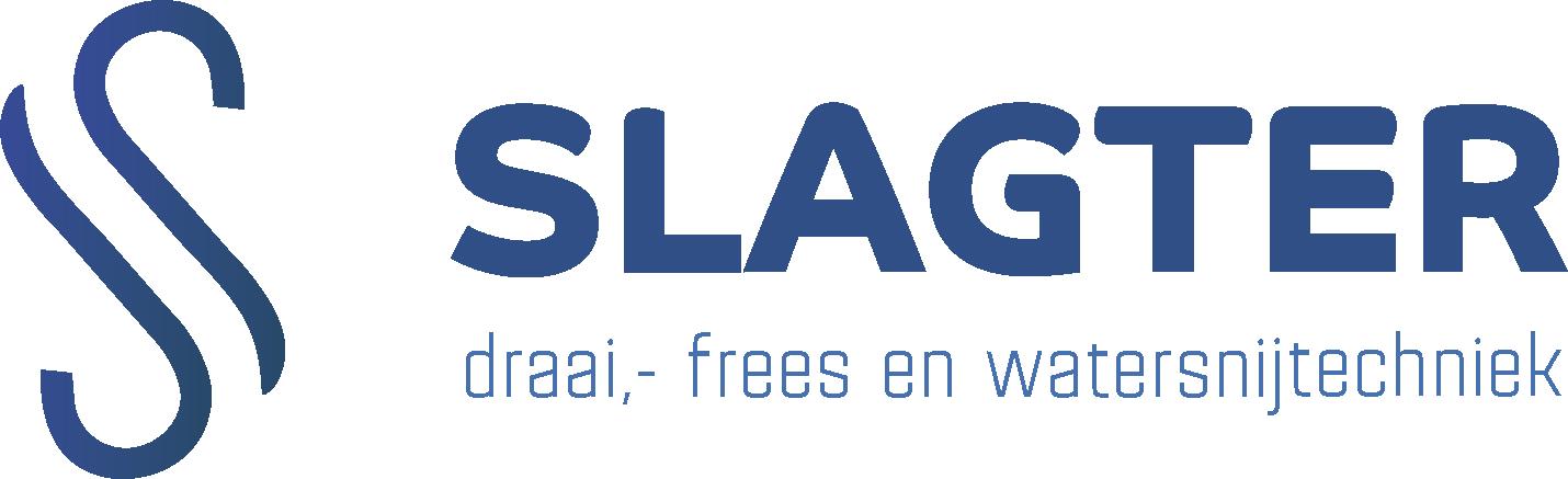 P. Slagter
